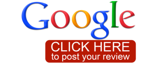 Google + East Boca Dental